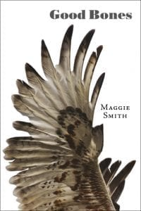 Maggie Smith - Good Bones
